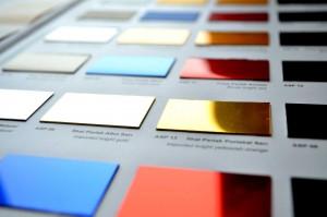 Anodized Aluminum Sheets Amp Coils Alummerce Aluminum